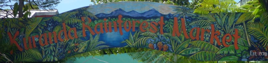 Kuranda-Rainforest-Market
