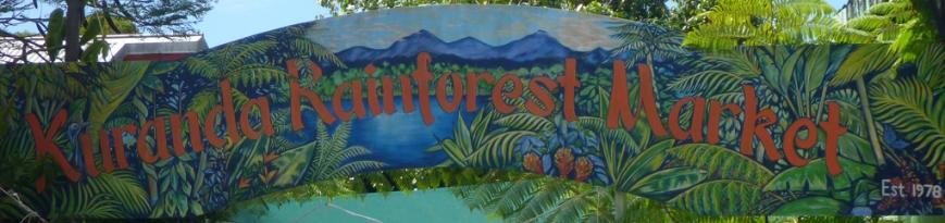 Kuranda-Rainforest-Market