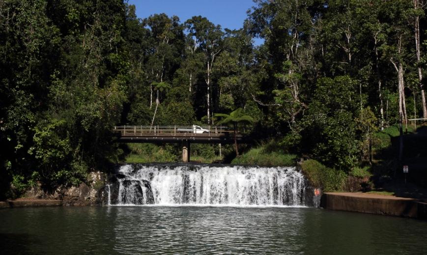 Malanda-Falls-1