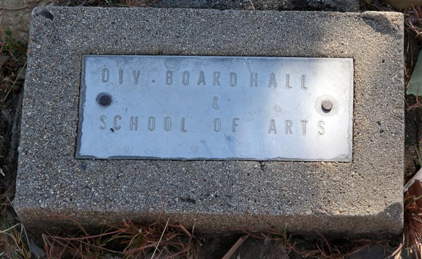 School-of-Arts