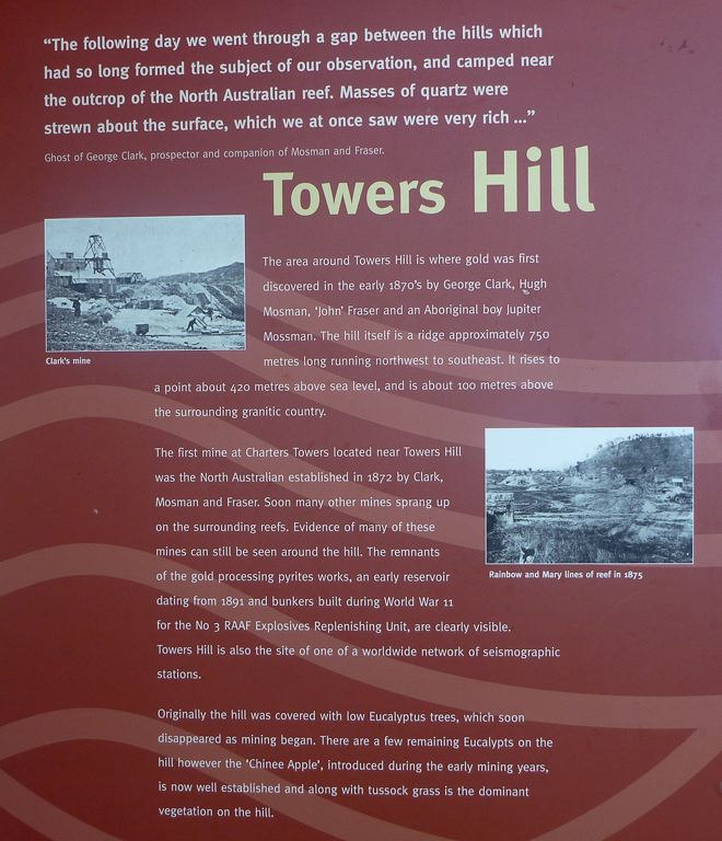 Towers-Hill