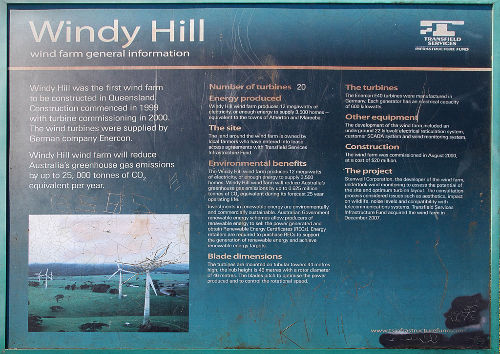 Windy-Hill